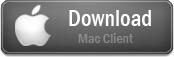 Download Livedrive Desktop Apple Mac OS X Client Application